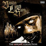 Brotha Lynch Hung The Ripgut Collection (Parental Advisory)