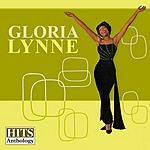 Gloria Lynne Hits Anthology