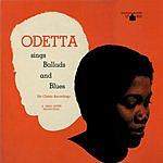 Odetta Ballads & Blues