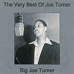 Big Joe Turner The Very Best Of Big Joe Turner EP