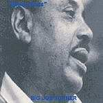Big Joe Turner Blues Boss (4-Track Maxi-Single)