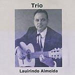 Laurindo Almeida Laurindo Almeida Trio