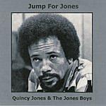 Quincy Jones Jump For Jones