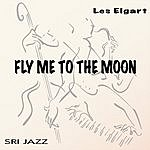 Les Elgart Fly Me To The Moon