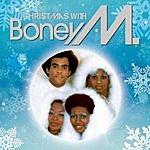 Boney M Christmas With Boney M.