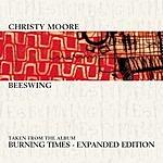 Christy Moore Beeswing (Single)