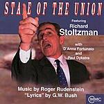 Richard Stoltzman State Of The Union
