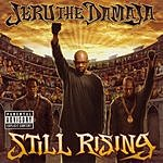 Jeru The Damaja Still Rising (Parental Advisory)