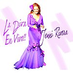 Jenni Rivera La Diva En Vivo!!