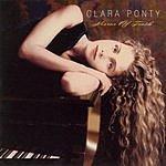 Clara Ponty Mirror Of Truth
