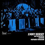Jimmy Dorsey & His Orchestra Stardust Records Presents: Golden Era