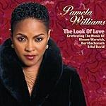 Pamela Williams The Look Of Love