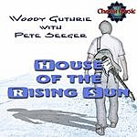 Woody Guthrie House Of The Rising Sun