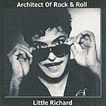 Little Richard Architect Of Rock & Roll