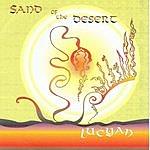 Lucyan Sand Of The Desert