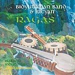 Lucyan Ragas (3-Track Maxi-Single)