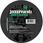 Jazztronik Samurai (Redsoul Remix)