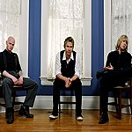 Lifehouse From Where You Are (Single)