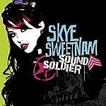 Skye Sweetnam Sound Soldier
