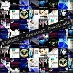 B2DANCE 3 Years, Greatest Downloads