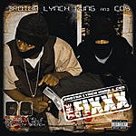 Brotha Lynch Hung The Fixxx