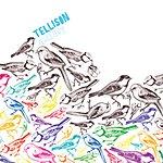Tellison Gallery (3-Track Maxi-Single)