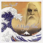 Leon Russell A Mighty Flood