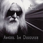 Leon Russell Angel In Disguise