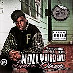 Hollywood San Quinn Presents: Live-N-Direct From Rich City (Parental Advisory)