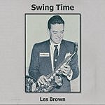 Les Brown Swing Time