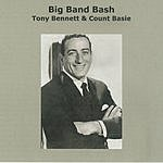 Tony Bennett Big Band Bash