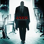 JAY Z American Gangster (Edited)