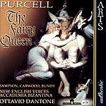 Ottavio Dantone The Fairy Queen, Z.629 (Semi-Opera In Five Acts)