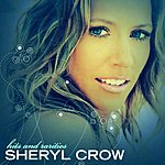 Sheryl Crow Hits & Rarities
