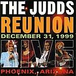The Judds Reunion: Live