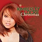Kimberley Locke Christmas
