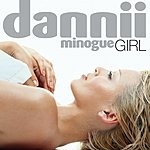Dannii Minogue Girl