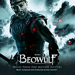 Alan Silvestri Beowulf: Music From The Motion Picture