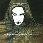 Diamanda Galas The Divine Punishment & Saint Of The Pit