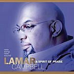 Lamar Campbell New Song New Sound