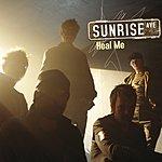 Sunrise Avenue Heal Me, Vol.1 (3-Track Maxi-Single)