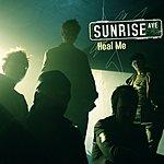 Sunrise Avenue Heal Me, Vol.2 (3-Track Maxi-Single)