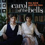 The Bird & The Bee Carol Of The Bells (Single)