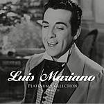 Luis Mariano Platinum