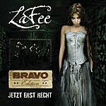 Lafee Jetzt Erst Recht - Bravo Edition