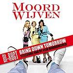 Di-rect Bring Down Tomorrow (2-Track Single)