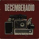 Decemberadio Decemberadio (3-Track Maxi-Single)