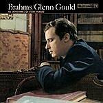 Glenn Gould 10 Intermezzi