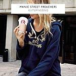 Manic Street Preachers Autumnsong (4-Track Maxi-Single)