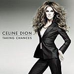 Celine Dion Taking Chances (3-Track Maxi-Single)